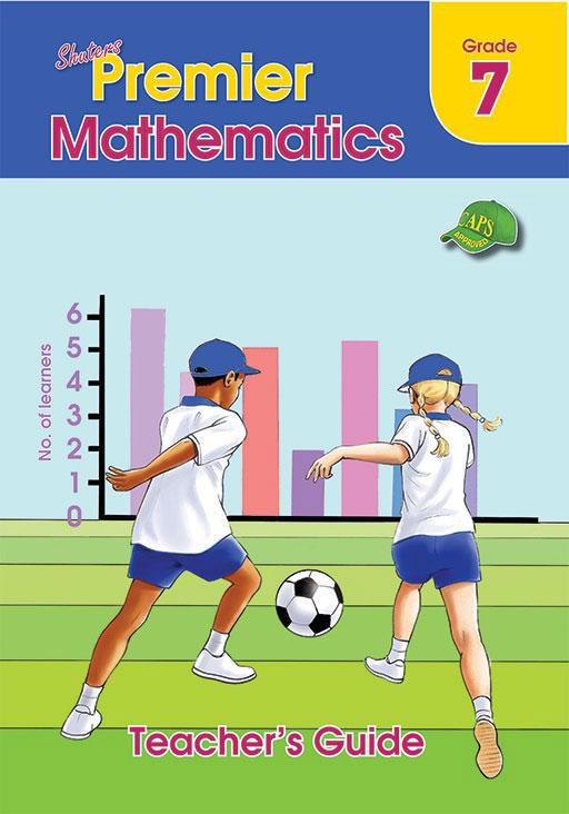 shuter shooter publishers pty ltd viewproduct rh shuters co za platinum mathematics teacher's guide grade 7 platinum technology grade 7 teacher's guide pdf